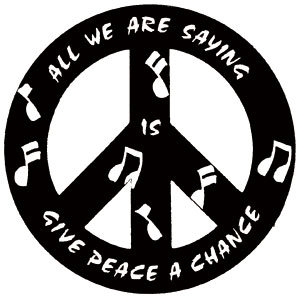 20all20we20are20saying20is20give20peace20a20chance2042220magnet2028296429 - december 8: a dark day in rock and roll history