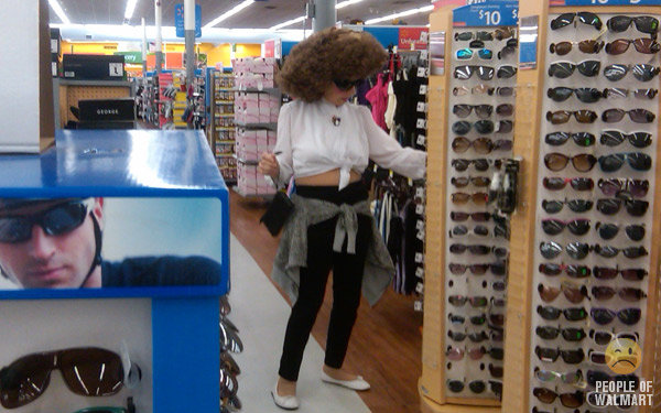 2173 - funny walmart pictures/ fails