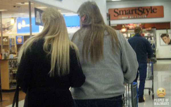 2175 - funny walmart pictures/ fails