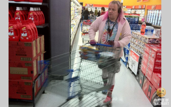 2181 - funny walmart pictures/ fails