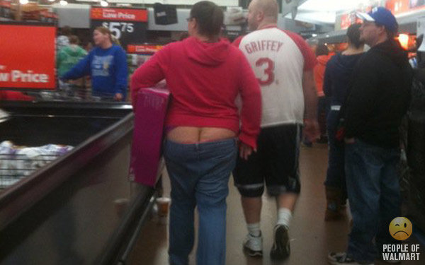 2200 - funny walmart pictures/ fails