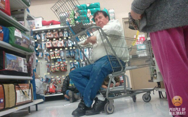 2202 - funny walmart pictures/ fails