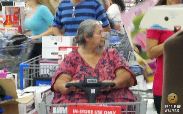 2204 - funny walmart pictures/ fails