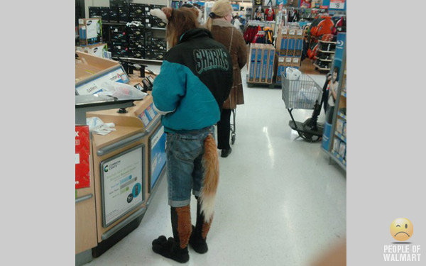 2208 - funny walmart pictures/ fails