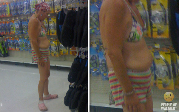 2209 - funny walmart pictures/ fails