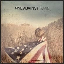 220px riseagainstendgame - top albums of 2011(opinion)