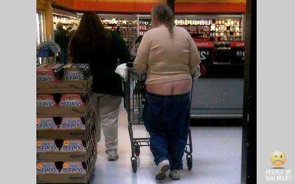 2210 - funny walmart pictures/ fails