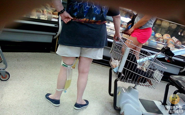 2211 - funny walmart pictures/ fails