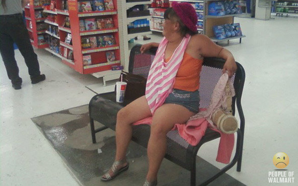 2217 - funny walmart pictures/ fails