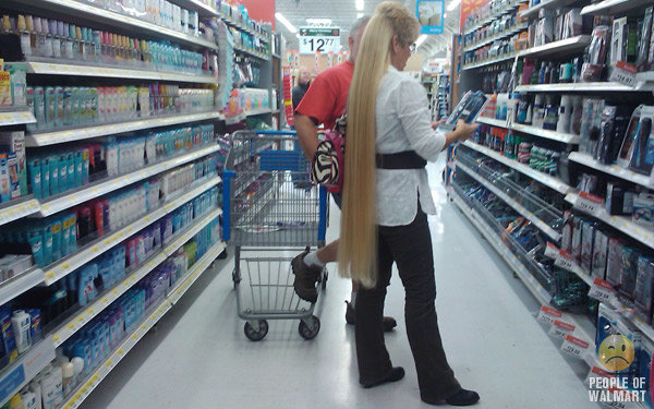 2219 - funny walmart pictures/ fails