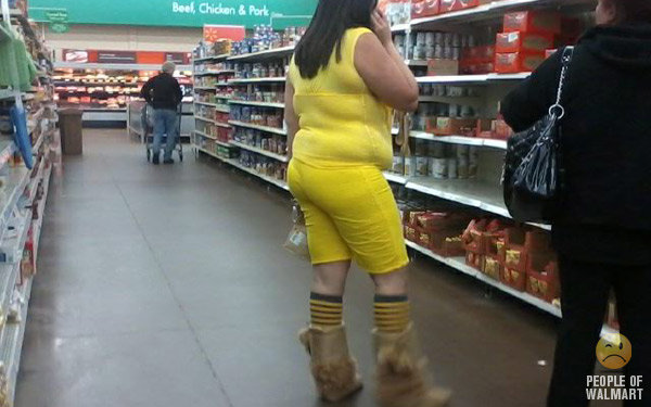 2225 - funny walmart pictures/ fails