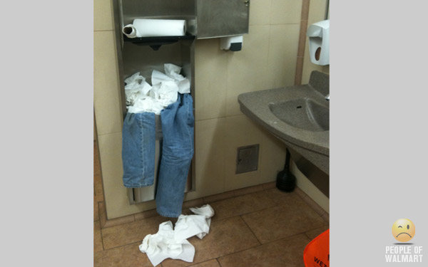 2247 - funny walmart pictures/ fails