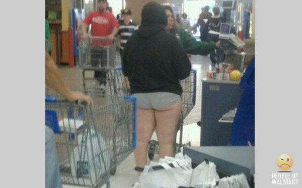 2250 - funny walmart pictures/ fails