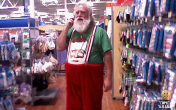 2251 - funny walmart pictures/ fails