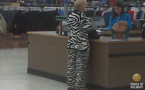 2258 - funny walmart pictures/ fails