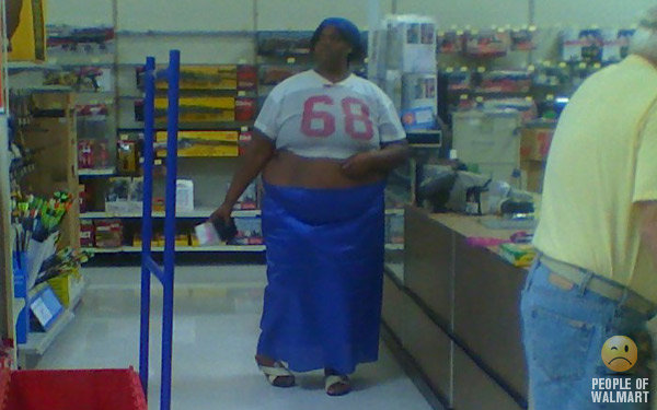 2263 - funny walmart pictures/ fails