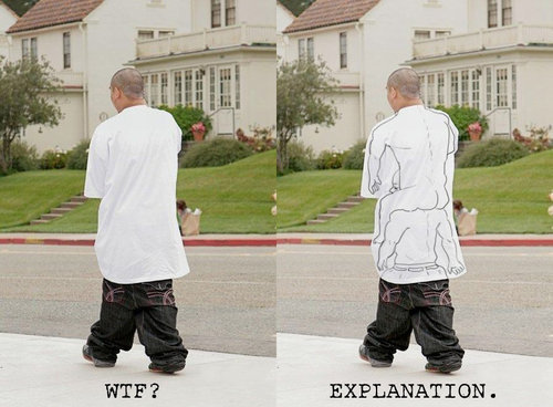 22731 261144467450 190963352450 3160044 4048995 n - lame fashion explanation