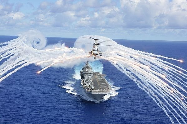 2288345410104237032s600x600q85 - who knew missile defense could be so pretty?