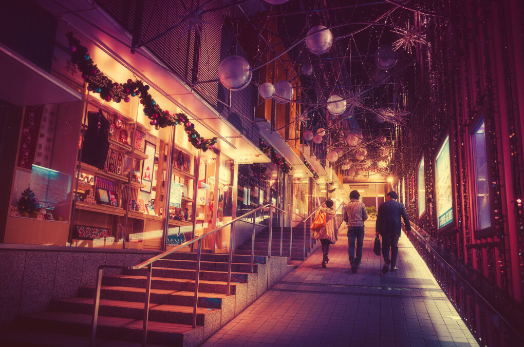 23275572056 eba67017e2 k - amazing pictures of tokyo at night