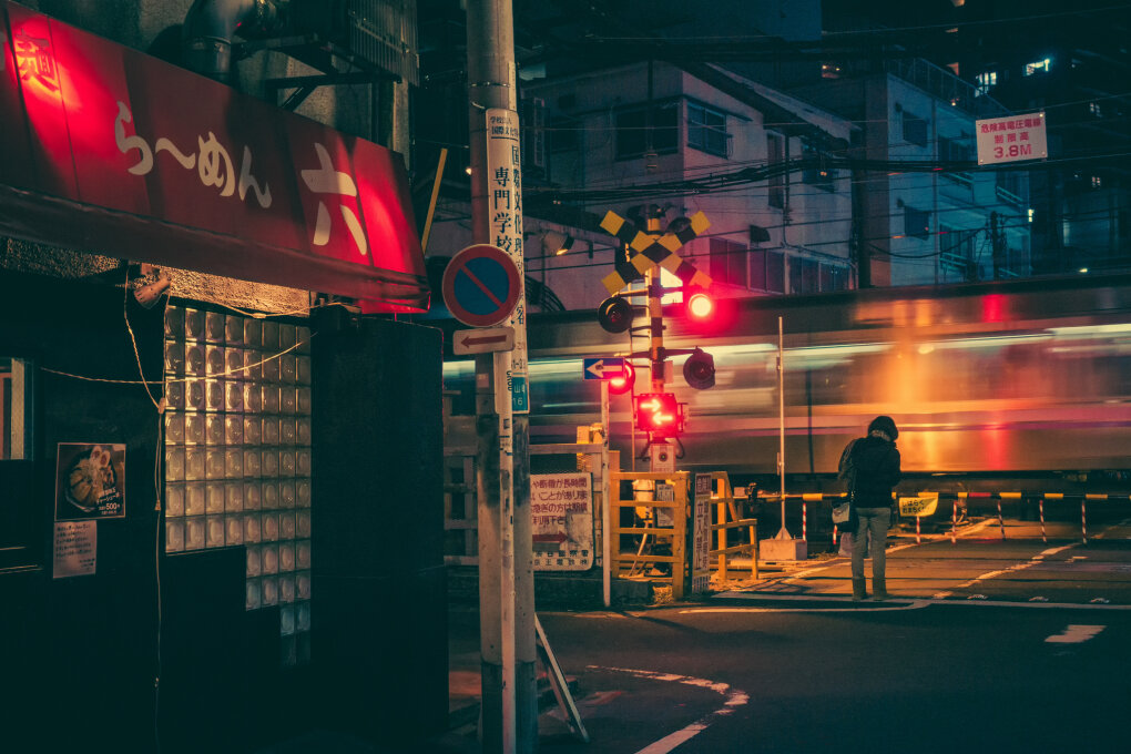 23974688154 4660620598 k - amazing pictures of tokyo at night