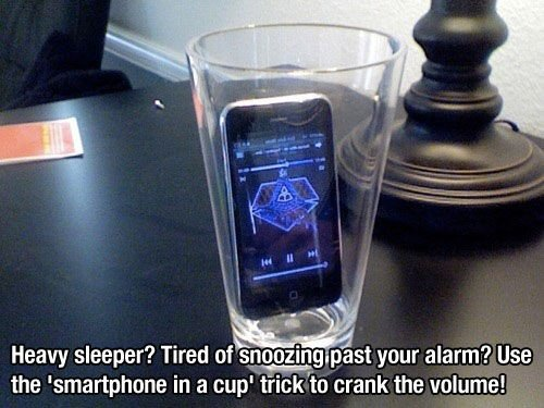 24 - huge collection of life hacks. sorry for any reposts.