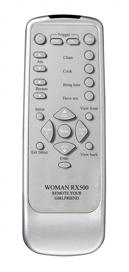 2471737 a815 625x1000 - the remote control you wish you had