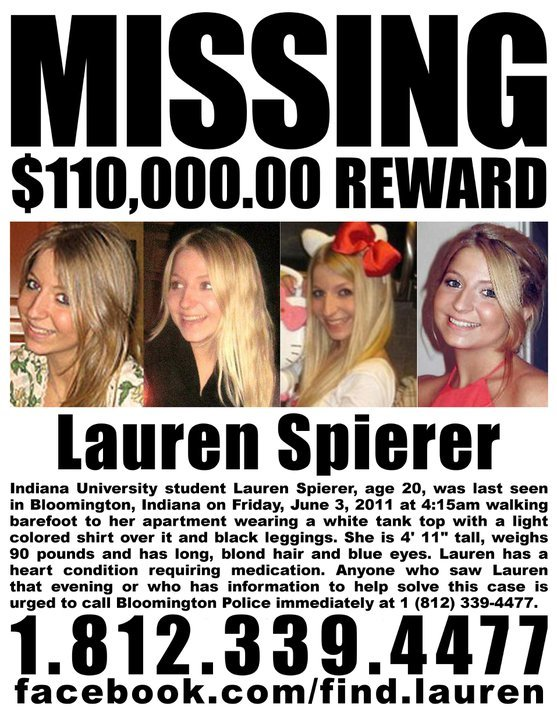 247175 178368785553473 177681605622191 507400 397064 n - urgent! missing persons