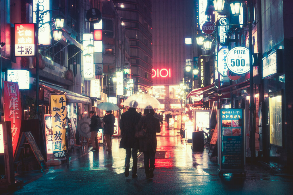 24782534759 bb5b5fcbb6 k - amazing pictures of tokyo at night