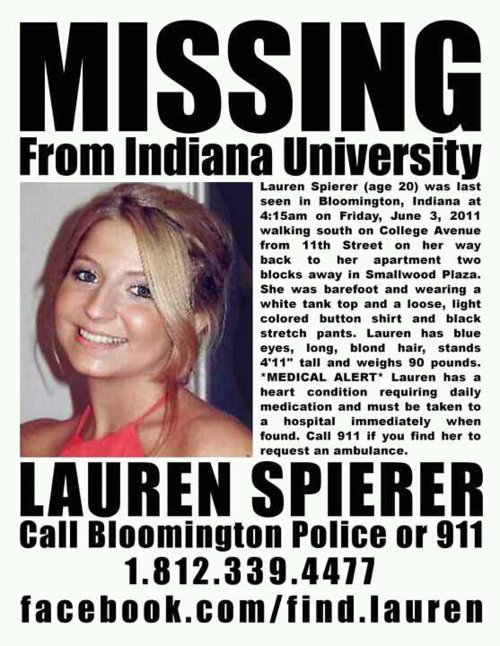 252441 178295542227464 177681605622191 506940 924911 n - urgent! missing persons
