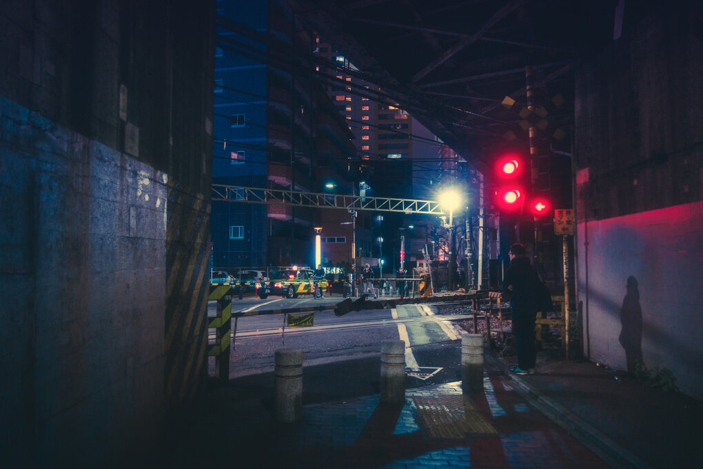 25659715520 d1c332e2bf k - amazing pictures of tokyo at night