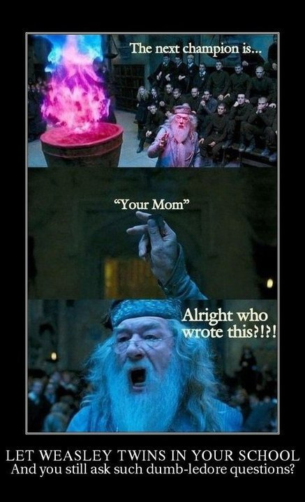 263683 157578384314834 157547967651209 348556 2388713 n - harry potter pictures: part 2