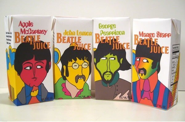2647 1113821048655 1320783310 326362 6038366 n - beatles juice