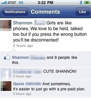 2658 - girl's are like phones