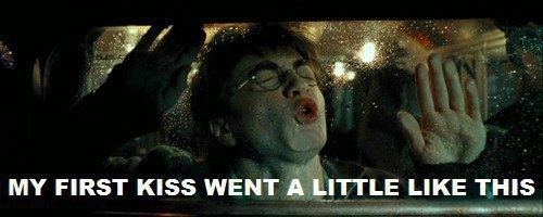268922 133947966689567 133921736692190 251573 5485771 n - harry potter pictures: part 2