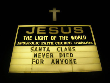 2751079269 f26fb9cc25 - funny church signs