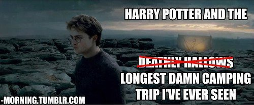 281699 133948043356226 133921736692190 251576 7062421 n - harry potter pictures: part 2