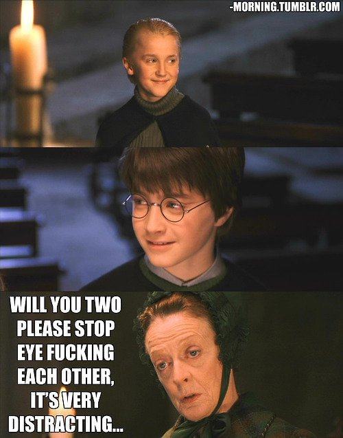 284506 133948500022847 133921736692190 251600 6111165 n - harry potter pictures: part 2