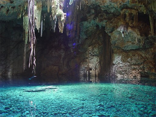 2964118750103830173s600x600q85 - incredible underground lakes and rivers