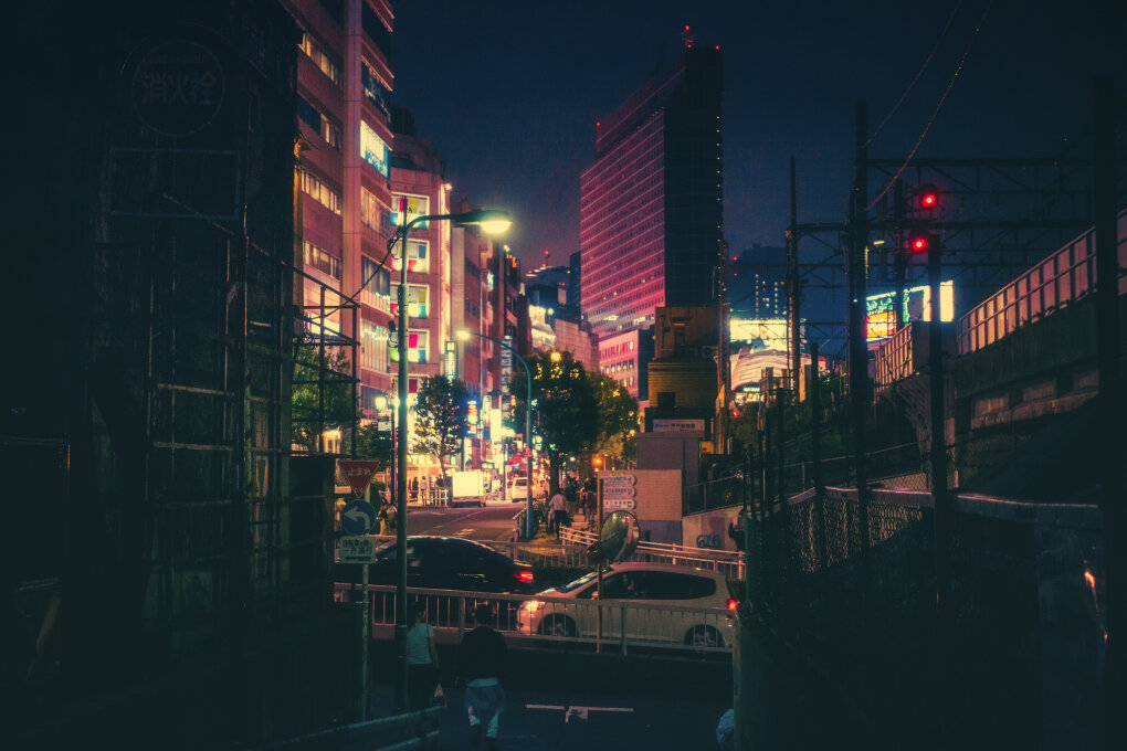29850445162 733a905692 k - amazing pictures of tokyo at night