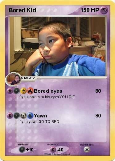 2k3ofk7vn5v - funny pokemon cards