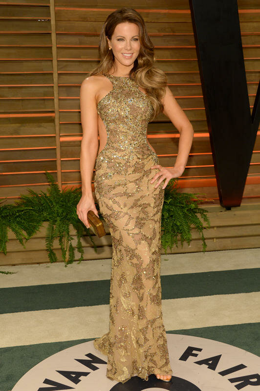 2jwa4to - the super sexy kate beckinsale (59 photos)