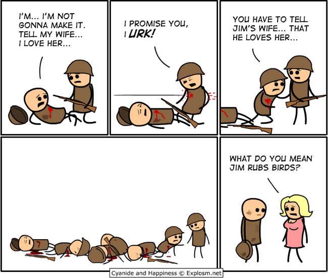 2ymvo2h - cyanide and happiness