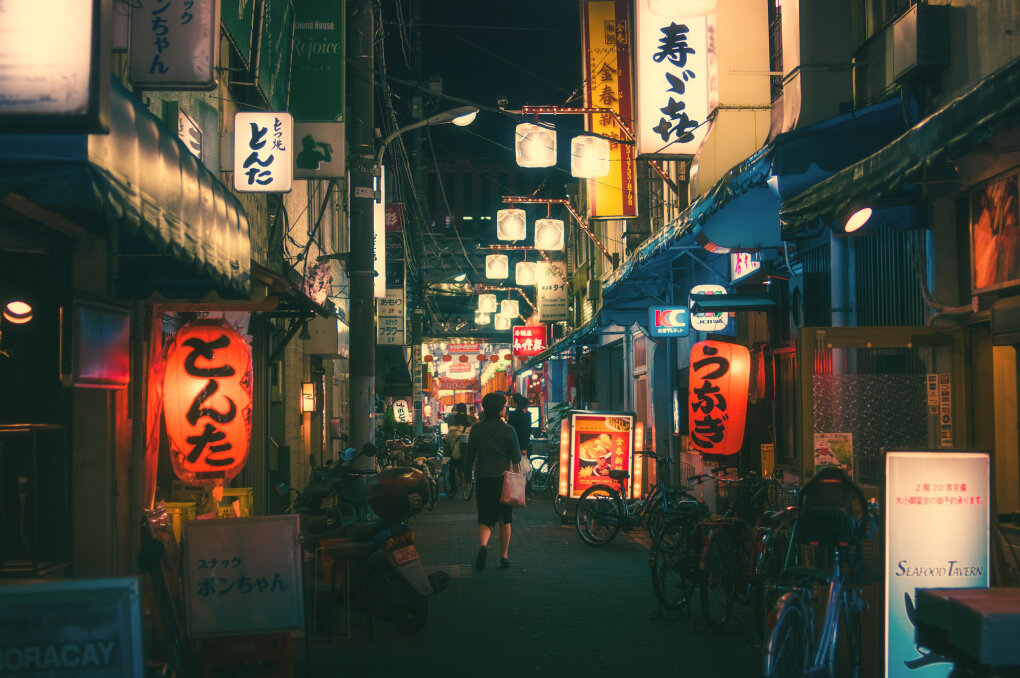 30212766250 e602a4b99e k - amazing pictures of tokyo at night