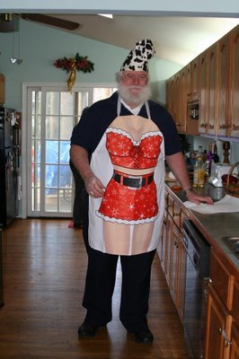 347972155 bcc501f193 b - what does santa do during off the season?