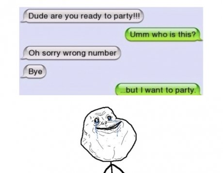 3596087 460s - even more funnies xd (16)