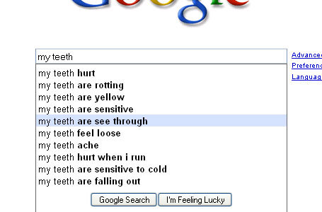 3854355089 a8184953cf o - best ever google search suggestions