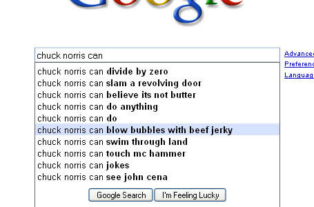 3855144252 b74632a894 o 0 - best ever google search suggestions