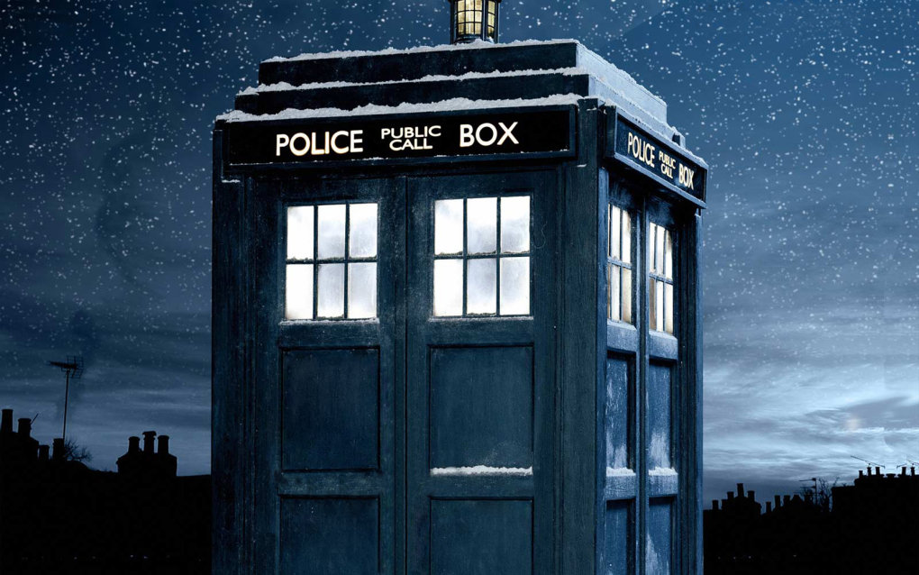 39160 - great doctor who wallpapers