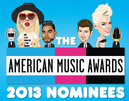 3f374346a2fe177c76cc80513ee77fd9 - american music awards 2013: fans the real winners