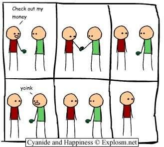 4 - cyanide and happiness collection seven